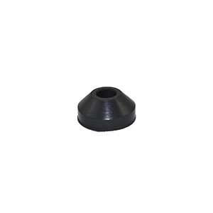 Woodford 30008 14 VALVE RUBBER 1411