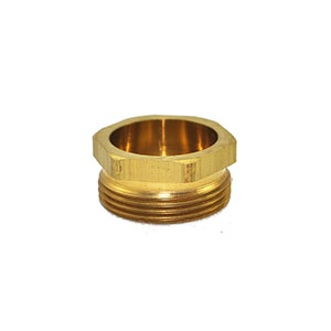 Woodford 30059 14 BRASS PACKING NUT