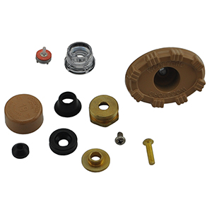 Woodford RK-19 MODEL 19 REPAIR KIT