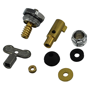 Woodford RK-70 Model 70 Repair Kit